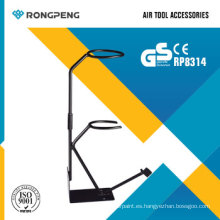 Rongpeng Spray Gun Holder R8314